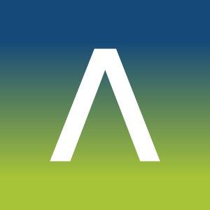 Striventa | Agency Vista