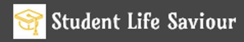 Student Life Saviour   Agency Vista