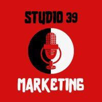 Studio 39 Entertainment Marketing   Agency Vista
