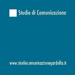 Studio Gardella | Agency Vista