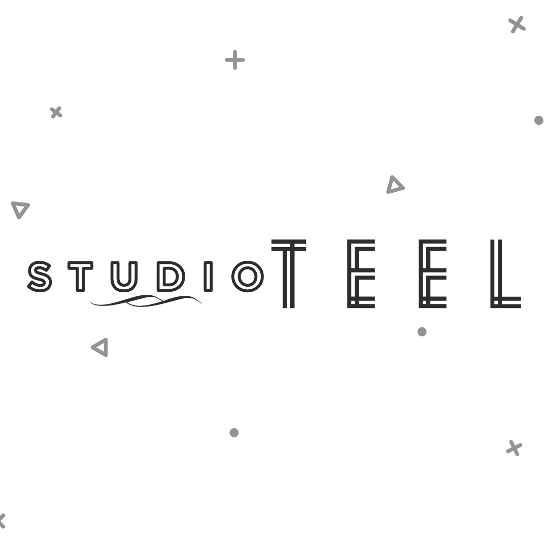 Studio TEEL | Agency Vista