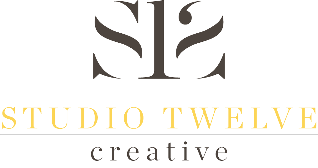 Studio Twelve Creative | Agency Vista