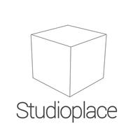Studioplace | Agency Vista