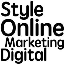 Style Online Marketing D | Agency Vista
