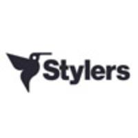 Stylers Kft. | Agency Vista