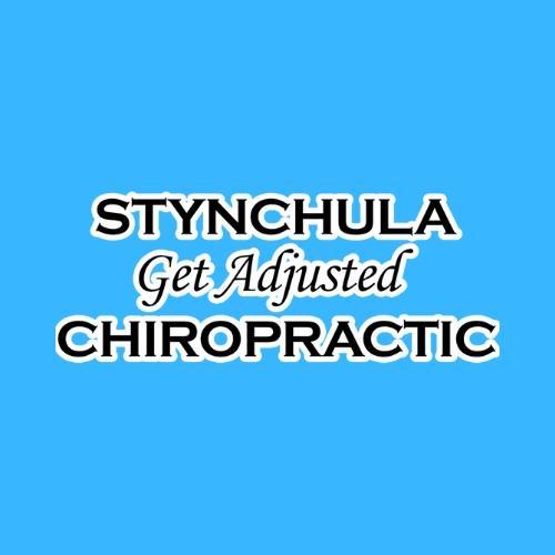 Stynchula Chiropractic | Agency Vista