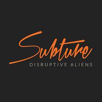 Subture | Agency Vista