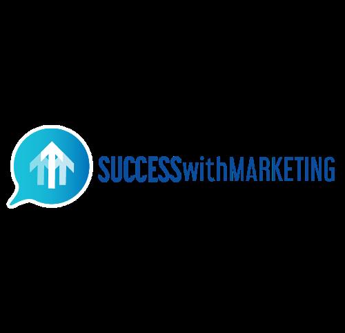 Success With Marketing | Agency Vista