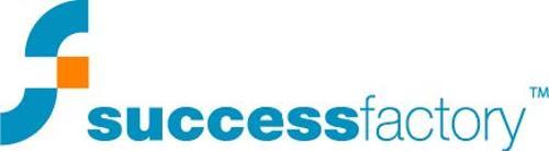 Successfactory   Agency Vista