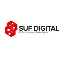 SUF Digital | Agency Vista