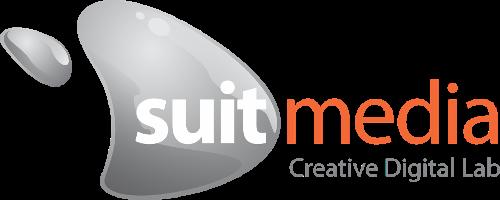Suitmedia Digital Agency | Agency Vista