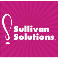 Sullivan Solutions LLC   Agency Vista