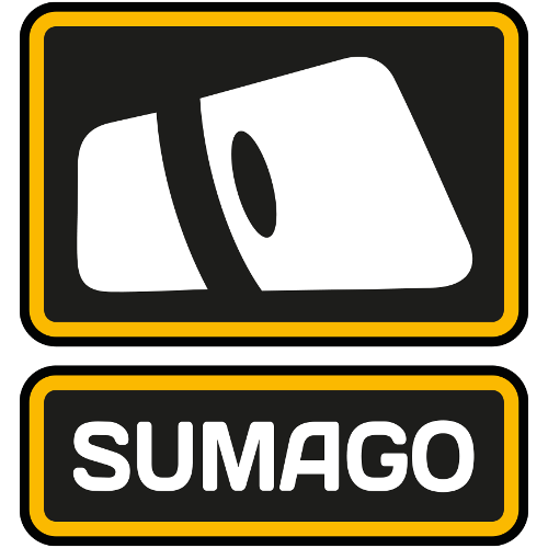 sumago.de | Agency Vista