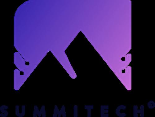 SummitechNG | Agency Vista