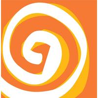 Sun Communications Ltd | Agency Vista