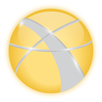 Suncoast Web Marketing  | Agency Vista