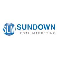 Sundown Legal Marketing | Agency Vista
