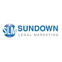 Sundown Legal Marketing | Agency Vista