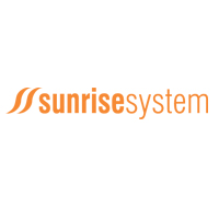 Sunrise System sp. z o.o. sp. k. | Agency Vista