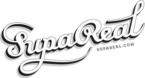 SupaReal | Agency Vista