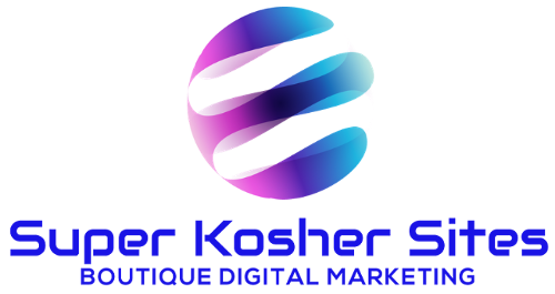 Super Kosher Sites | Agency Vista