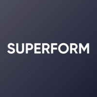 SUPERFORM on Twitter
