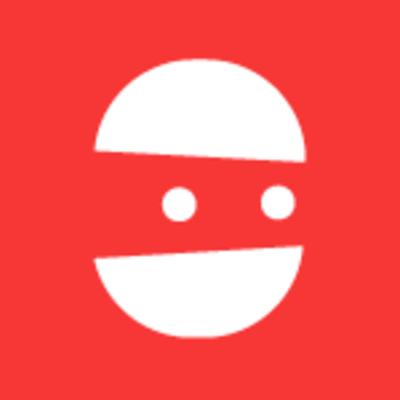 SuperHeroes | Agency Vista