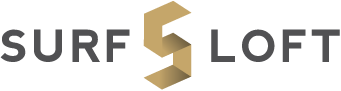 SURFLOFT SDN BHD | Agency Vista
