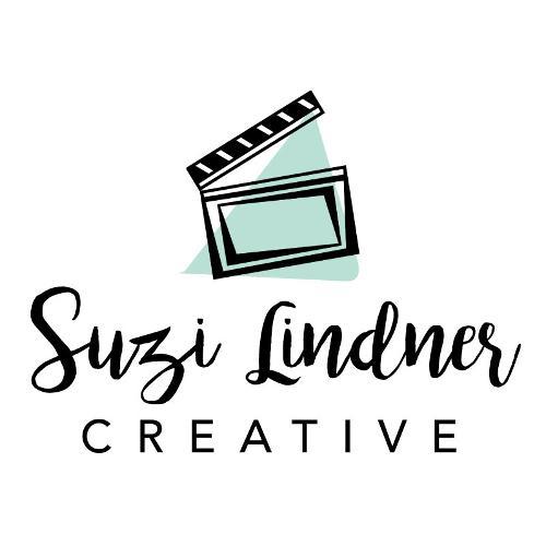 Suzi Lindner Creative, LLC | Agency Vista