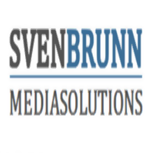 Sven Brunn | Agency Vista