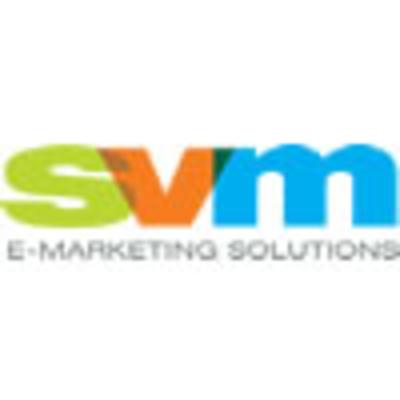 SVM E-Marketing Solutions | Agency Vista