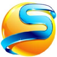 SVP Digital Marketing Aurangabad | Agency Vista