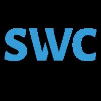 SWC consulting Ltd. | Agency Vista