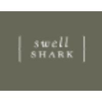 SwellShark | Agency Vista