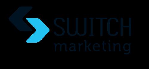 Switch Marketing   Agency Vista