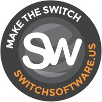 Switch Software Solutions | Agency Vista