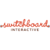 Switchboard Interactive   Agency Vista