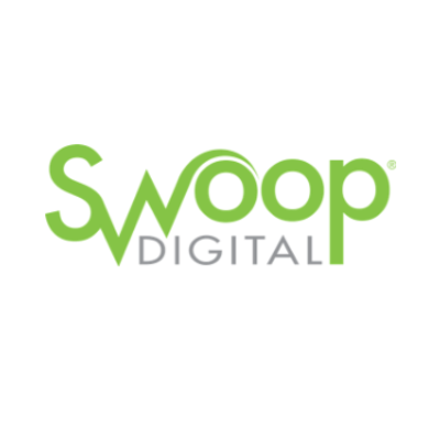 Swoop Digital | Agency Vista