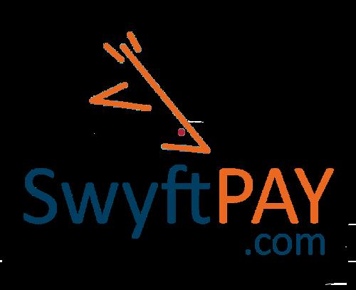 SwyftPAY   Agency Vista