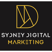 Sydney Digital Marketing | Agency Vista