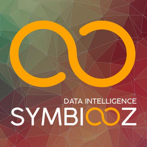 Symbiooz AB | Agency Vista