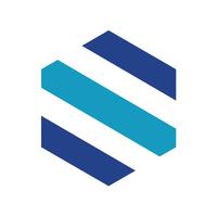 Symmetri Marketing Group | Agency Vista