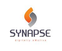 Synapse- Digital Agency | Agency Vista