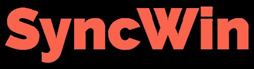 SyncWin | Agency Vista
