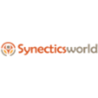 Synecticsworld, Inc | Agency Vista