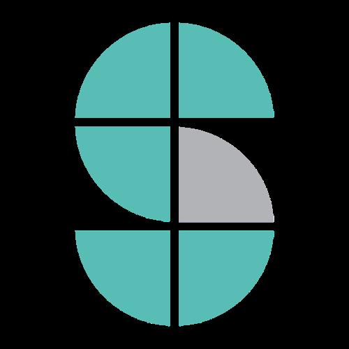 Synerge-marketing   Agency Vista