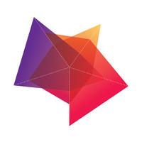 Synergy Group Australia   Agency Vista