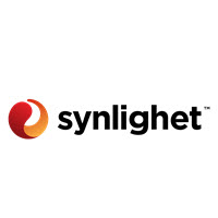 Synlighet AS | Agency Vista