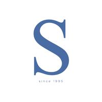 SysOp | Agency Vista