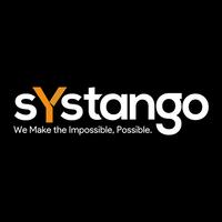 Systango | Agency Vista